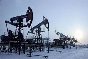 История развития нефтяной промышленности в России