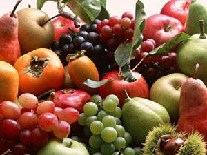 Особенности развития пищевой промышленности в России